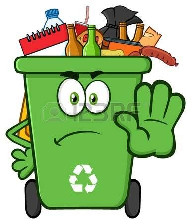 trash clip trash clipart angry pencil and in color trash clipart angry