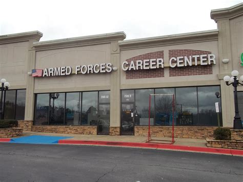 Army Recruitment Office by Our Office Locations U S Army Kennesaw