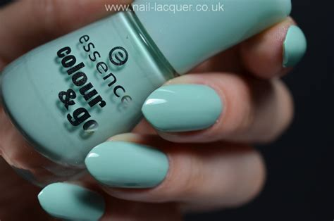 Cheap Nail by Where To Buy Cheap Nail In Uk Nail Lacquer Uk