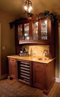 Unique Bar Cabinets Wine S Playground Of Custom Cabinetry Plain Fancy Cabinetry