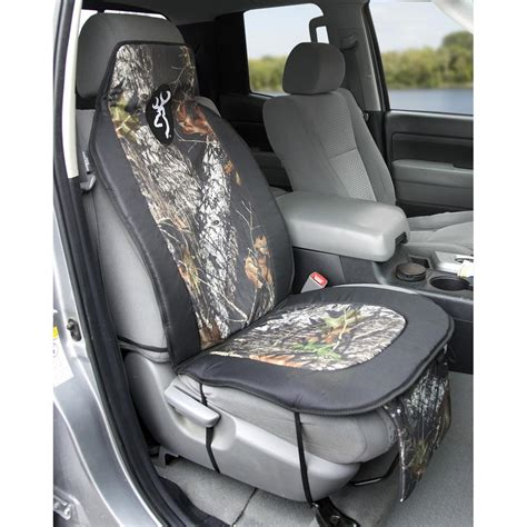 browning tactical seat cover browning 174 seat cushion 222197 seat covers at sportsman