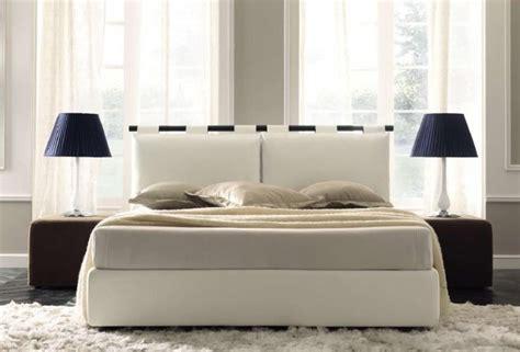 offerte letto contenitore letti contenitore offerte design casa creativa e mobili
