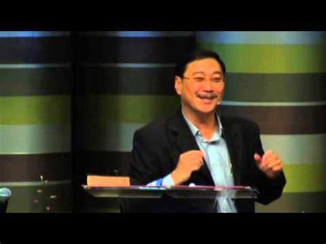 A Certain By Edmund Chan 6 a certain a disciplemaker s tool box rev edmund