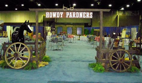 western themed events western entrance western parties western party