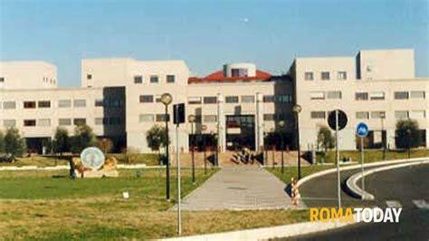 roma tor vergata lettere tor vergata rubava nella aule studio dell universit 224