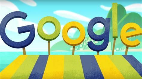 doodle olympics doodle olympics play barefoot in arizona book review the