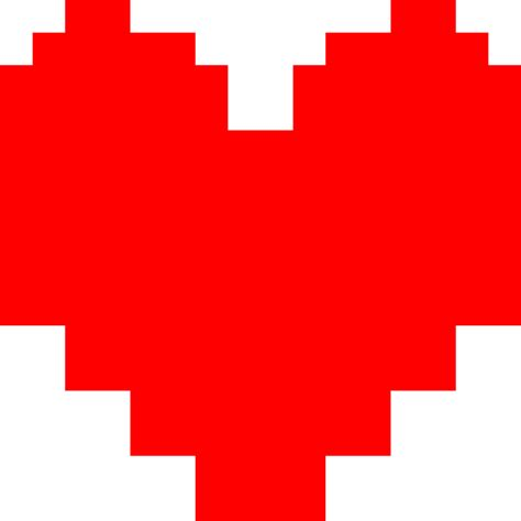 pixel car transparent pixel hearts png www imgkid com the image kid has it