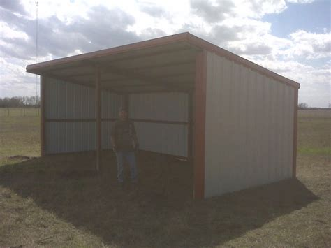 Loafing Shed Prices by Really Run In Shed Website Has Great Prices Maybe He Is Willing To Travel To Canada To