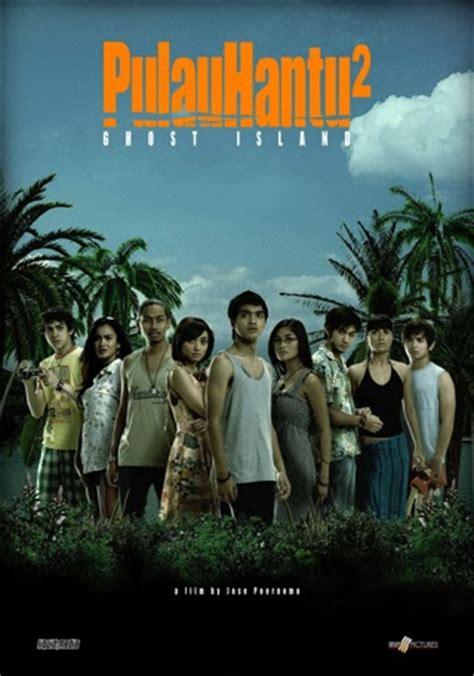 download film horor indonesia ada hantu di vietnam download film indonesia pulau hantu 2 gratis download