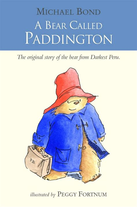 paddington 2 dear books 17 best images about paddington i u on