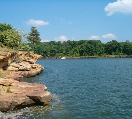 lake houses for sale in ky rough river lake homes for sale real estate lakefront property ky waterfront properties