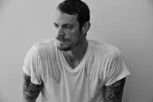 the girl with the dragon tattoo movies babe of the week joel kinnaman french toast sunday