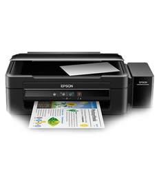 Color Printer Ink Price L