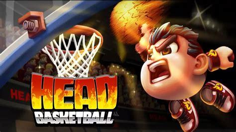 download game head soccer mod versi baru download game head basketball mod v1 5 2 apk unlimited