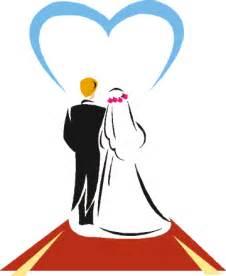 Clearance modest wedding dresses wedding clip art