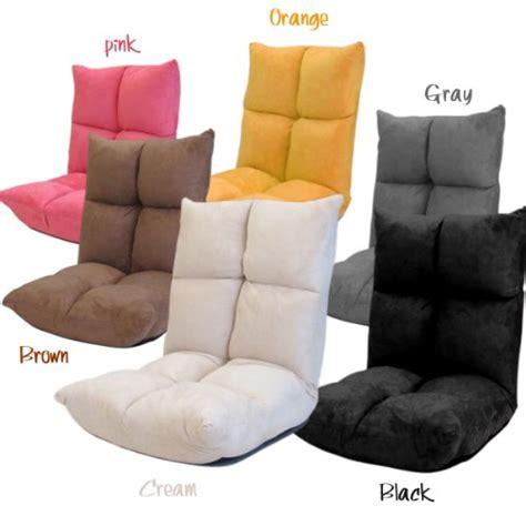 futon recliner chair kids recliner chairs futon chair recliners floor folding