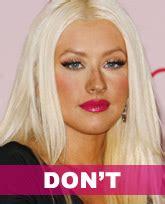 best hair styles for male to female crossdressers top 5 crossdresser transgender hairstyle mistakes