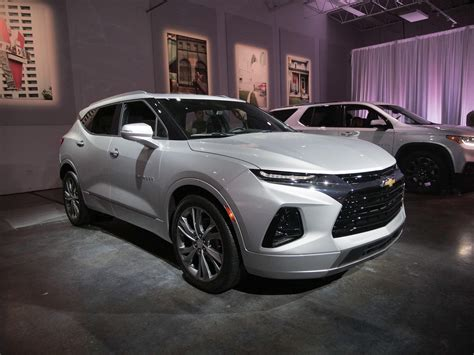 Chevrolet Equinox 2020 by 2020 Chevrolet Equinox Awd Lt 2019 2020 Chevy