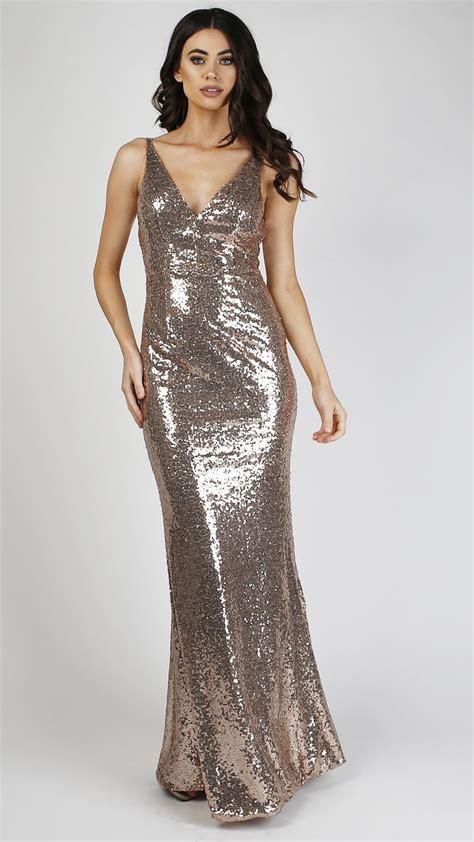 le viel batik mermaid skirt gold 211 best formal shop images on formal