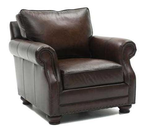 princeton leather sofa princeton leather sofa regency 7103bk model 7103 princeton