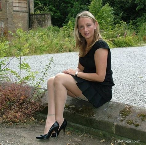 kathleen turner reveals her descent into alcoholism daily mail 17 b 228 sta bilder om heavy duty w p 229 pinterest sexy