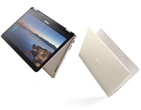 Ori Laptop Tablet Asus Vivobook Flip Tp301uj Corei5 4gb Grosir jual asus vivobook flip tp301uj dw082d non windows gold