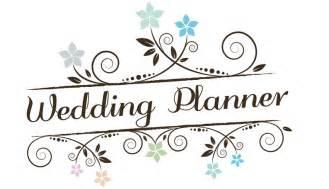 wedding day of coordinator