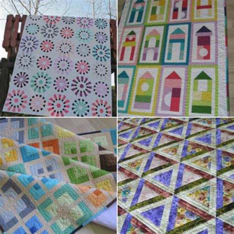 Patchwork Bundles - bundle of quilting and patchwork 28 images bundle of