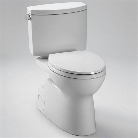 best toto toilets finding the best toilets for you home