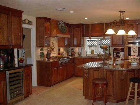 sears kitchen cabinets top sears kitchen cabinets on sears kitchen cabinet refacing tips sears kitchen cabinets