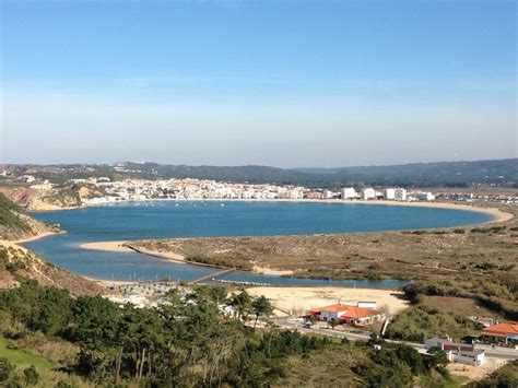 porto lisbona distanza moderna nuova villa a salir do porto baia 1 ora di