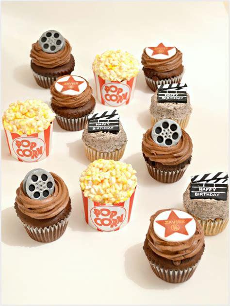 Cupcake Theme the 25 best 16th birthday cakes ideas on