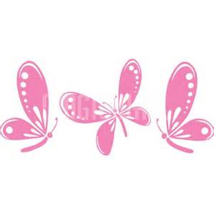 wall butterfly stickers wall decals butterfly wall stickers washroom