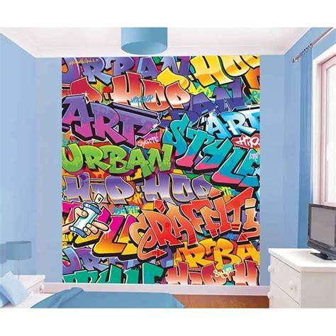 graffiti wallpapers designs group