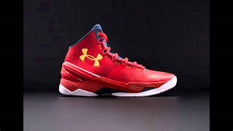 stephen curry shoes for buy cheap stephen curry shoes armour