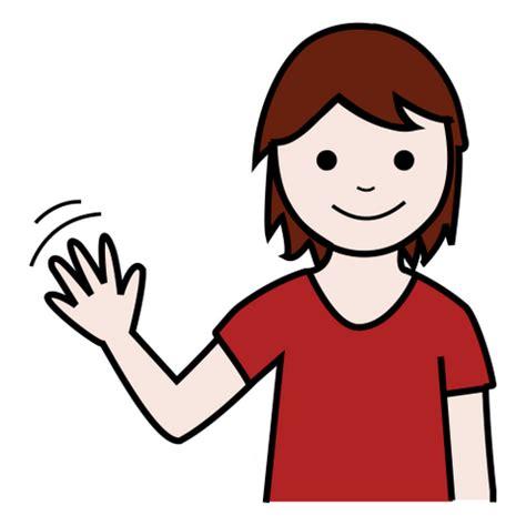 imagenes chau que hola mauri tutorial de como saludar e books y tutoriales taringa