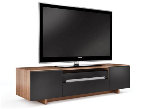 Flat Screen Tv Cabinet With Doors Master Bedroom Storage Contemporary Bedroom San Francisco