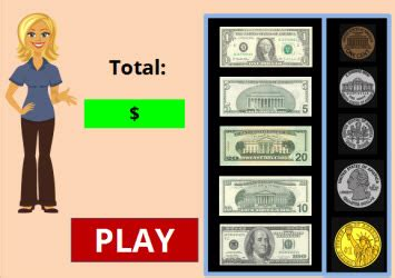 How To Win The Money Game - how long does it take to play the money game win the money game