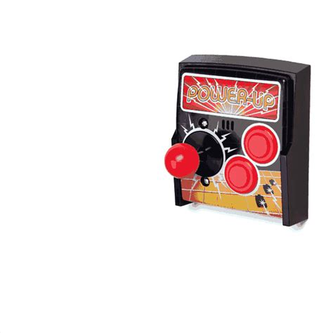 personal pizza oven shut up and take my money arcade light switch plate shut up and take my money