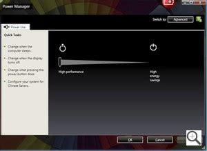 lenovo laptop battery gauge reset thinkvantage updates but dont install