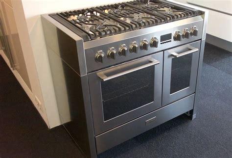 atag keuken showroomuitverkoop nl atag fornuis 52846