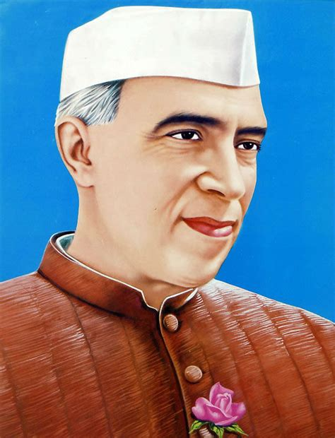 biography of jawaharlal nehru jawaharlal nehru first prime minister of india prime