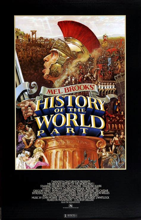 history of the world june 28th 2012 history of the world part 1 171 the league of dead films