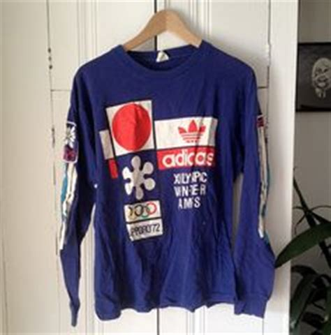 Alex K Doesnt Go Shopping Media Tour Edition by Vintage Honda Jersey 70s 80s Mx Motocross Shirt Sun