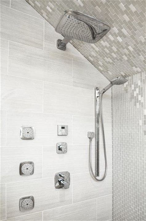 Luxury Shower Fixtures by Interior Designers Denver Runa Novak Iys Interiors