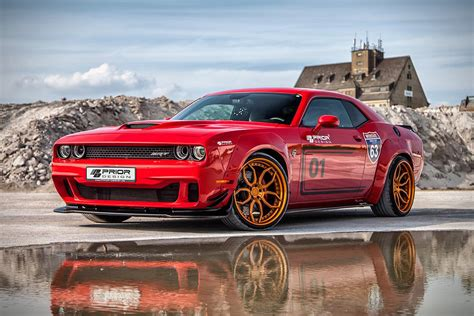 the dodge challenger hellcat dodge challenger srt 8 900hp hellcat welcome to tech all