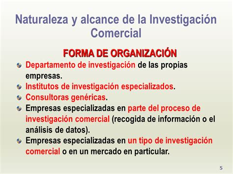 investigacin de mercado monografiascom investigaci 243 n de mercados ppt monografias com