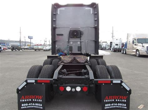 kw t680 for sale 2014 kw t680 for sale used semi trucks arrow truck sales