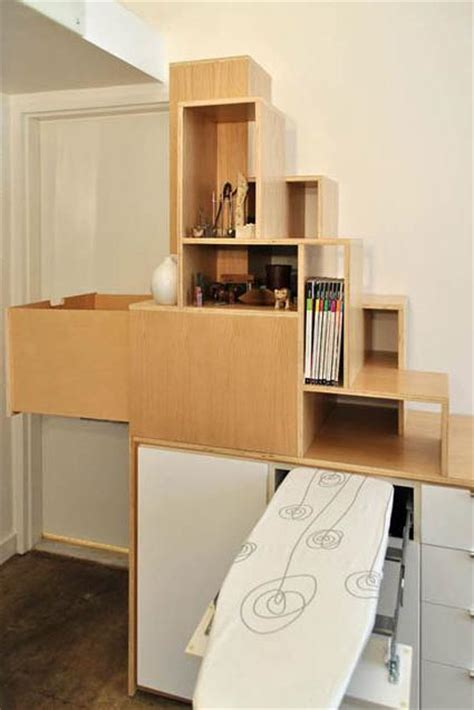 furniture for studio apartment studio apartment renovation by porterfanna architecture