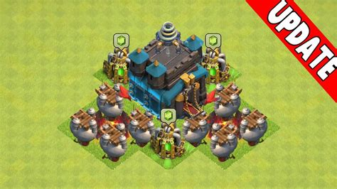 Coc Goblin King clash of clans goblin king www pixshark images